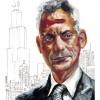 Rahm Emanuel, National Journal, USA, May 2015