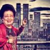 Chan Laiwa, CNN Money, USA, April 2014