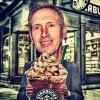 Howard Schultz, CNN Money, USA, April 2014