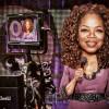 Oprah Winfrey, CNN Money, USA, April 2014