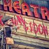Robert Simonds. Cinema Jilt Studios in Indie Pic End Run, Variety, march 2014
