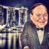 Sheldon Adelson, CNN Money, USA, April 2014