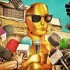 Oscar Contenders Turn on the Charm for Awards Season Q&As, Variety, USA, November 2014
