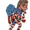 Andrew Cuomo Undercover Republican?, City & State (USA) december 2017